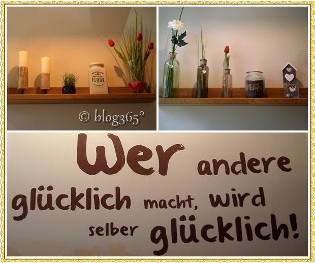 10.05.17 Im Cafe Schäfer